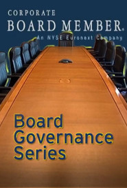 posters_board_governance