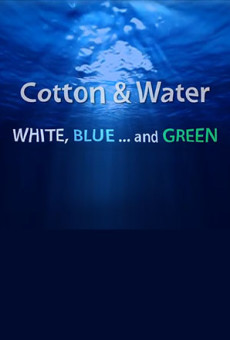 posters_cotton_water